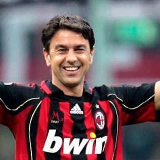 2billy-costacurta