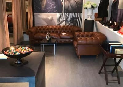 showroom-milano6