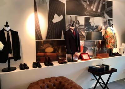 showroom-milano9